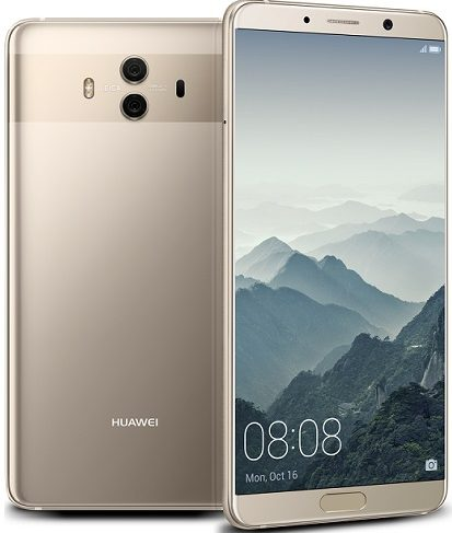 The Powerful mobile office which you've been waiting for revealed by Huawei