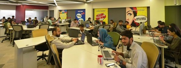 TCS ECOM and Yayvo & Sentiments Express offering job opportunities