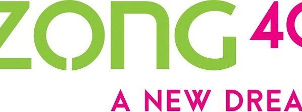 Zong 4G tops PTA's Customer Resolution Indicator