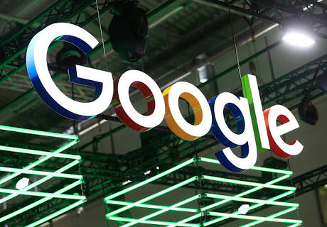 Finally, the First Click Free policy of Google has given relaxation to the publishers, as Google has announced a less number of articles