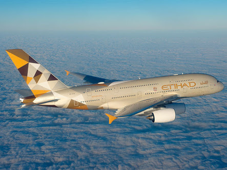 Etihad Airways becomes the pioneer in case of introducing such a convenient way of flying out. After partnering with PayFort, Etihad Airways becomes first