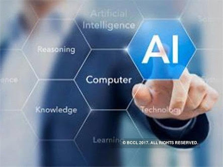 Apple embeds native AI in smartphones