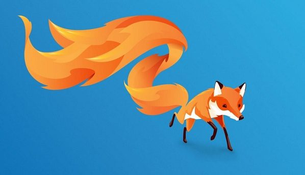 Firefox is going to introduce new feature to warn you about hacked websites