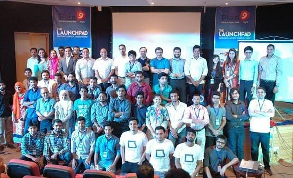 Startups can apply for Plan 9, cycle 11