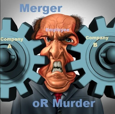 """""""Mergers or Murders"""" Another merger on its way, Tecno Mobile could merge with Infinix Mobile in Pakistan"""