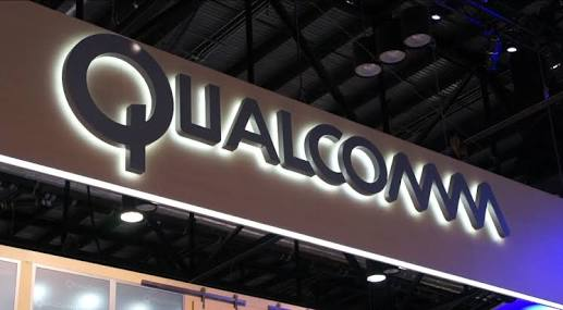 """Qualcomm Snapdragon 855 set to launch as the """"world's first"""" 7nm SoC"""