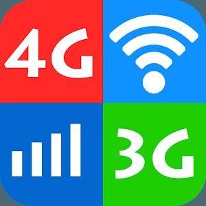 3G or 4G? a deep insight!