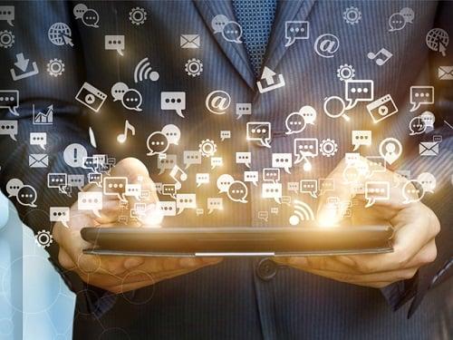 Is Pakistan the Future Software Hub?