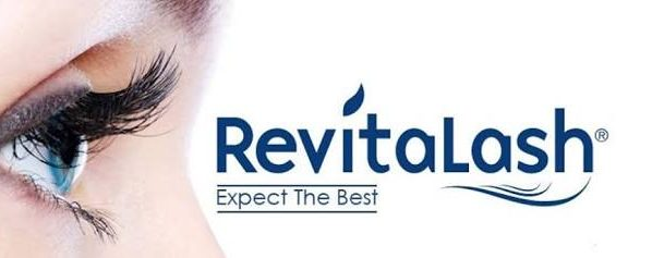Physician led Collection of RevitaLash(R) Cosmetics gets expanded