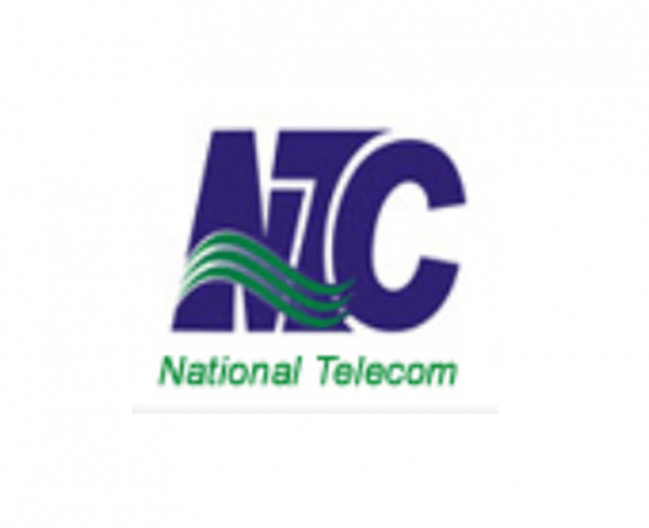 National Telecommunications Corporation Expands Cloud Services with VMware to build Pakistan's first 'G-Cloud'