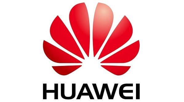 Huawei launches its own App store