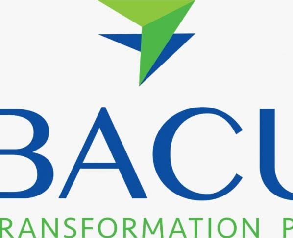Abacus Consulting's APIthon II creating API-economy in Pakistan