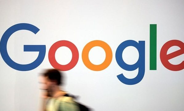 Google , Facebook, Twitter and YouTube block Iranian accounts