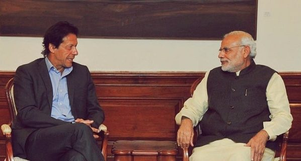 Pakistan-India trade – Challenges and Opportunities