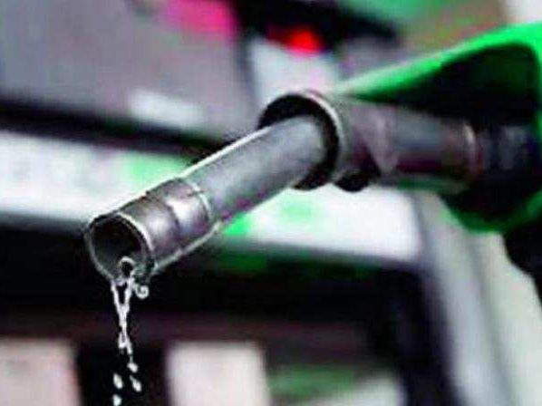 Pakistan Tehreek-e-Insaf government cuts price of petrol by PKR 2.41