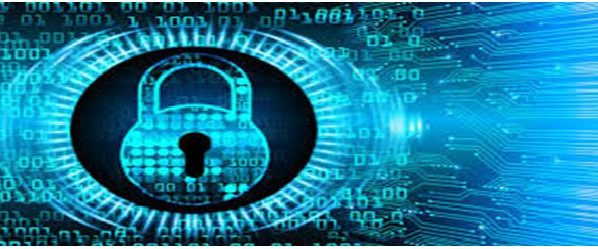 How to get a career in Cyber Security?