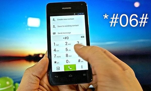 Easy and simple ways to block your lost Smartphone in Pakistan