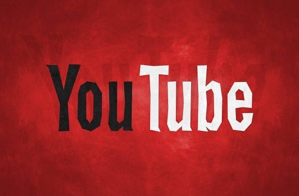 Google apologizes for Youtube but for what!