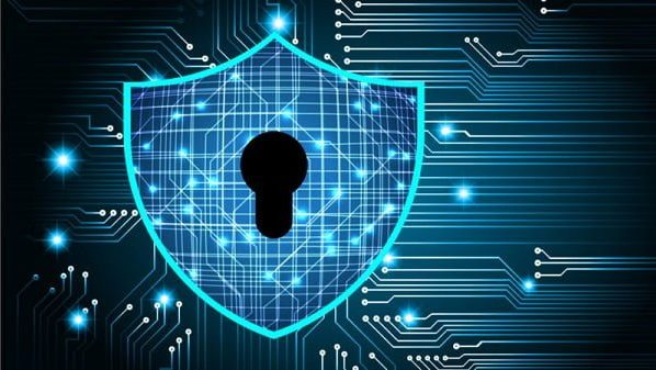 CYBER ATTACKS ON THE FINANCIAL SECTOR – SHOULD CISO BE FIRED OR WELL-EQUIPPED!