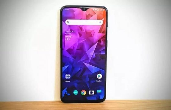 OnePlus explains why the OnePlus 6T lacks main features including a notification LED