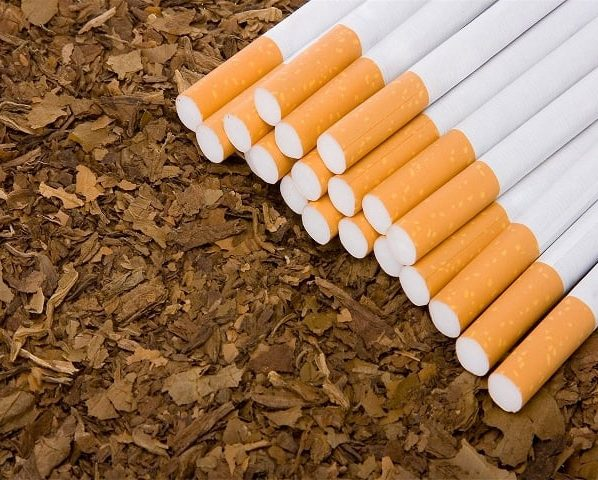 NAB to carry out investigation related to the cigarette industry