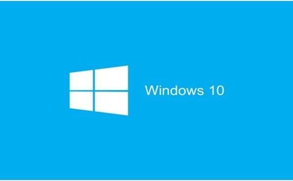 Microsoft possibly working on a Windows Lite version!