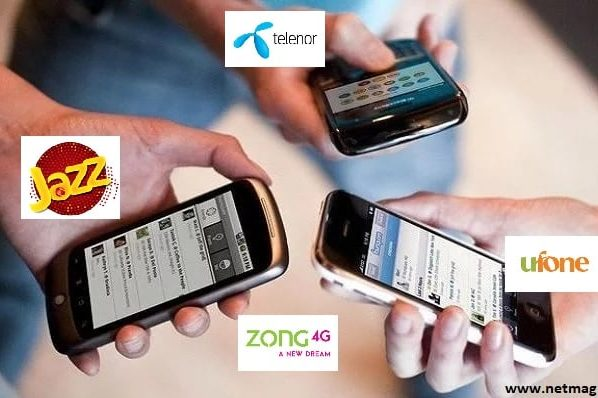 Government keen to restore excise tax on mobile recharges