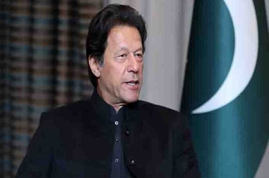PM KHAN TURNS 67! BIRTHDAY WISHES TREND ON TWITTER