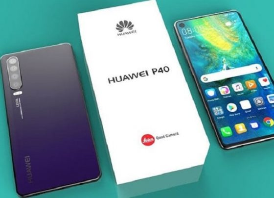 A SERIES WITH A DUAL OS: RUMORS ON THE HUAWEI P40