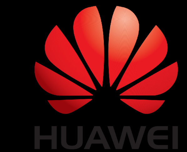 Huawei starting to refresh their previous phones