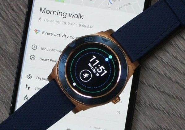 Rumor: OnePlus working on their version of the smartwatch
