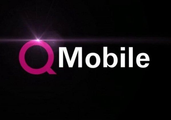 QMOBILE TO INTRODUCE SUB-4000 RS 4G PHONE