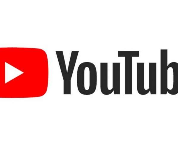 Youtube's