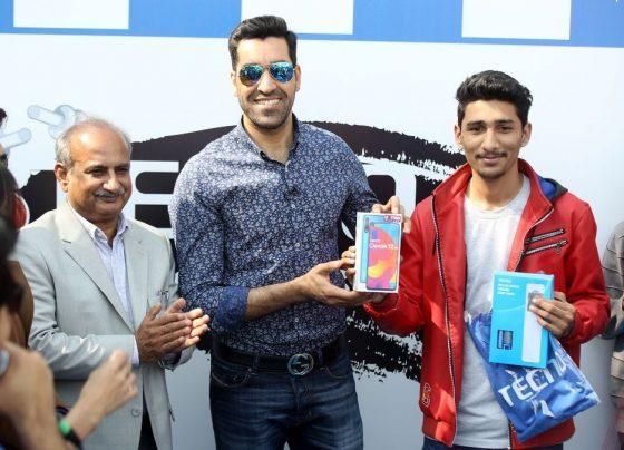 Cricket Super Star Challenge