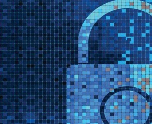 Samsung data breach