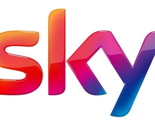 Sky is set to broadcast a PSL