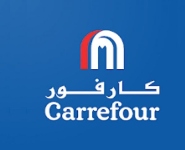 Carrefour Pakistan launches mobile application