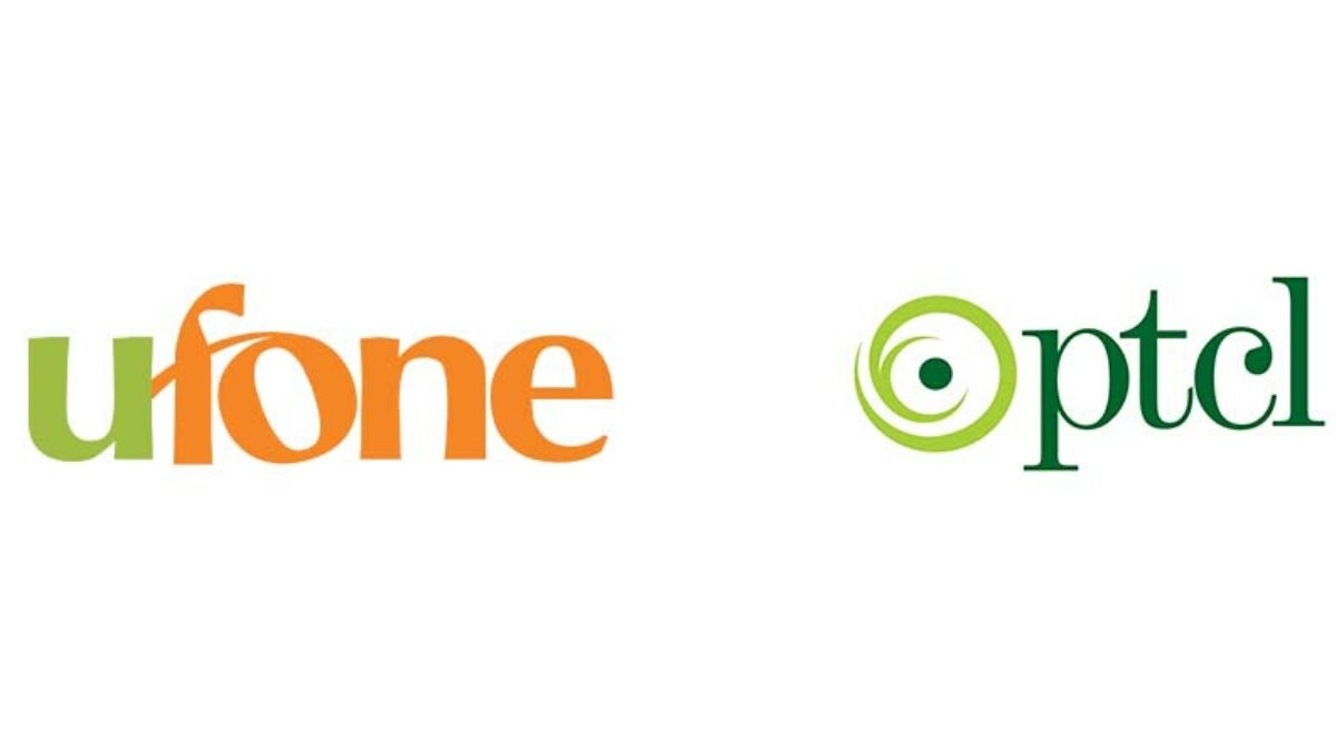 PTCL & Ufone public health