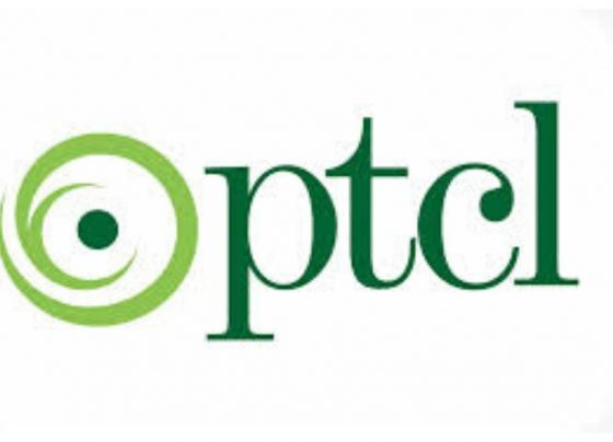 PTCL MoU with Gulberg Greens