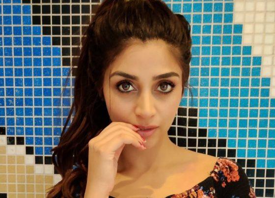 Zoya Nasir YouTube Channel