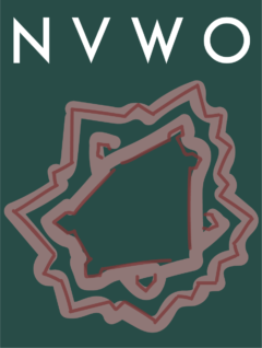Netwerk Vrouwen van Woerden en Omstreken