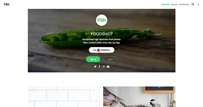 foodshot.co