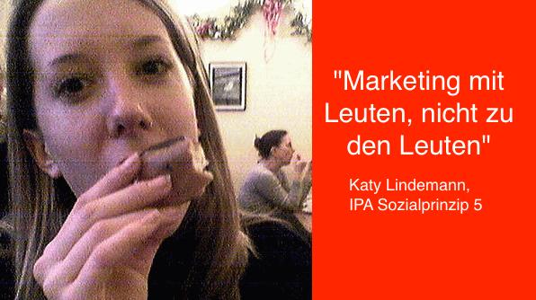 Sozialprinzip 5 Katy Lindemann