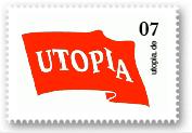 Utopia 2010 Preisträger