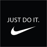 nike just do