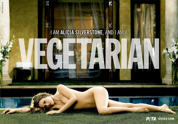 Vegetarier