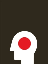 Our thoughts are with you Japan.  art by Christopher David Ryan