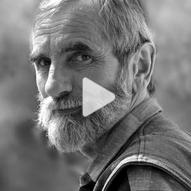 Ernstfried Prade Video ansehen