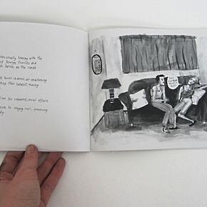 Micanopy Murders Book One