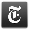NYTimes für Android